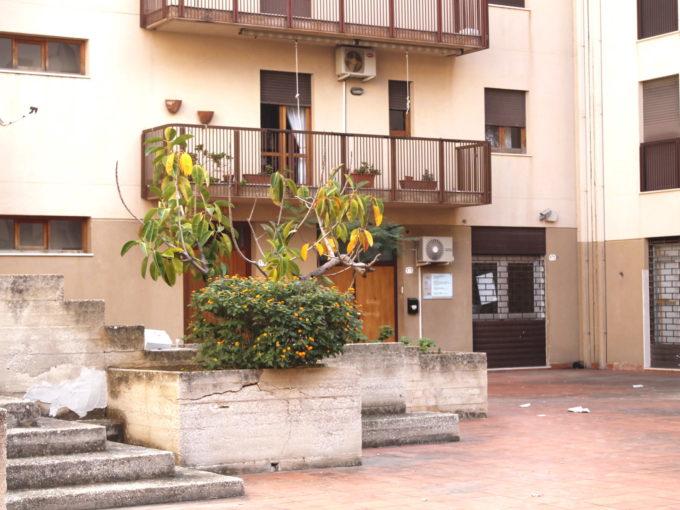Appartamento Elios castellammare del golfo MG 8513 680x510 - Appartamento a Castellammare del Golfo - via Segesta