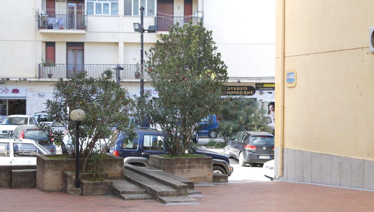 Appartamento Elios castellammare del golfo_MG_8514