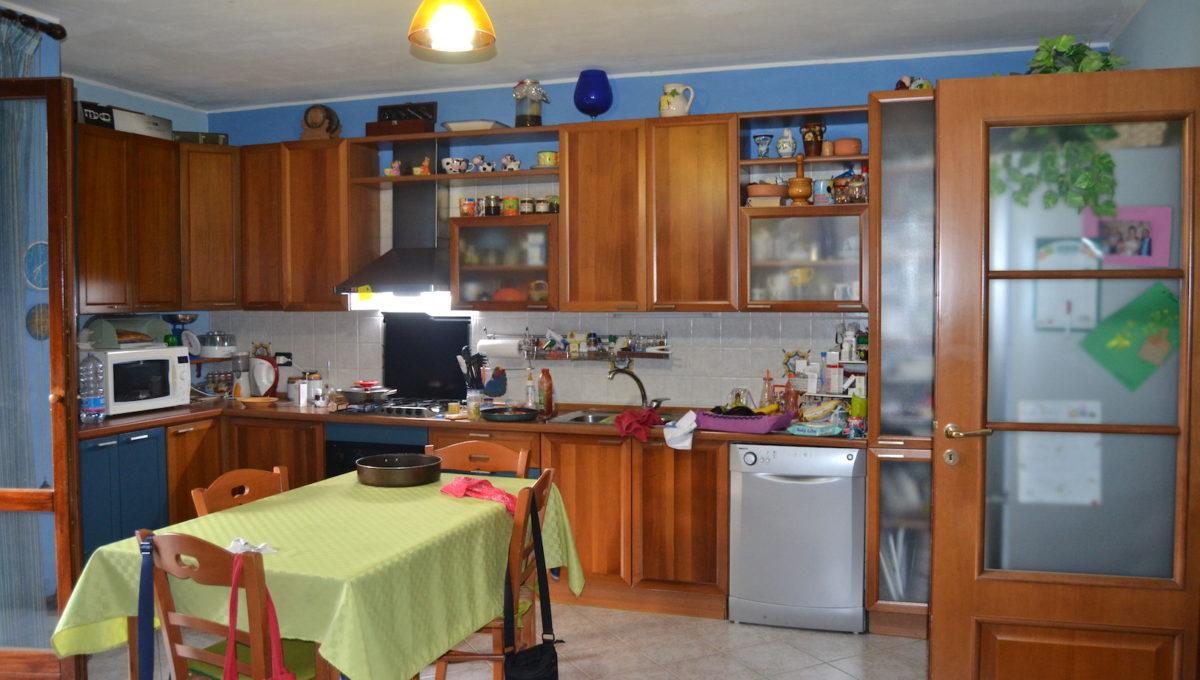 Appartamento Bocca della CarrubbaDSC_0022