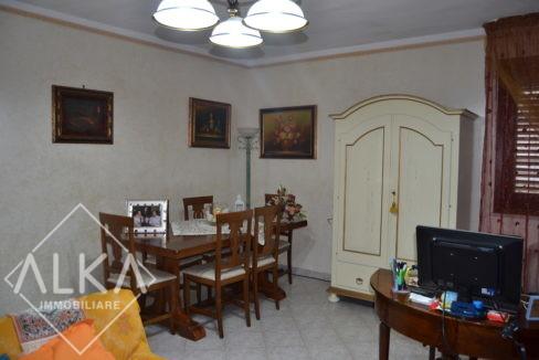 Appartamento Bocca della CarrubbaDSC_0032