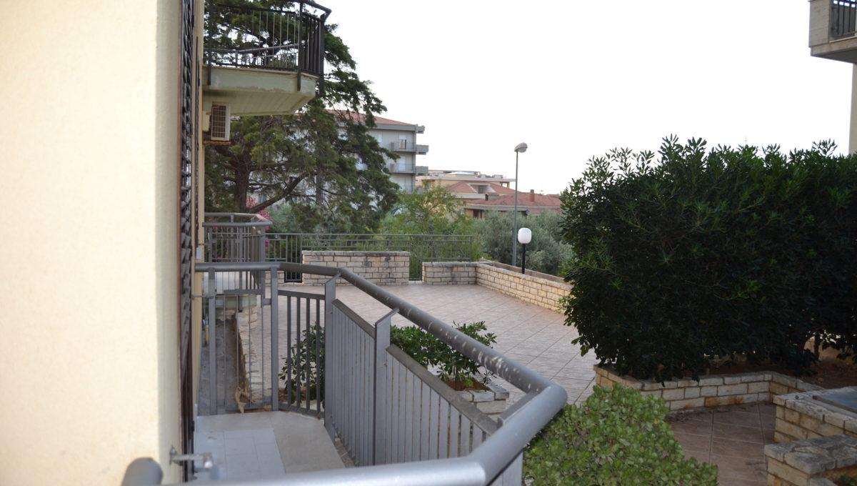 Appartamento Bocca della CarrubbaDSC_0040
