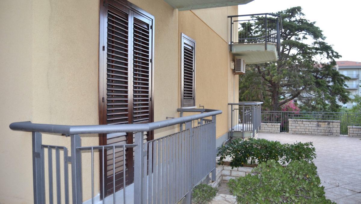 Appartamento Bocca della CarrubbaDSC_0041