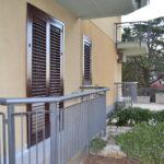 Appartamento Bocca della CarrubbaDSC 0041 150x150 - Casa Panoramica in Vendita Castellammare del Golfo - Mq. 400
