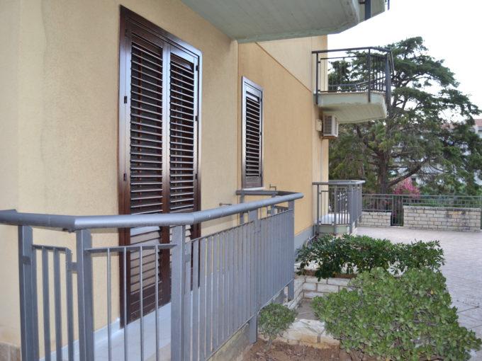 Appartamento Bocca della CarrubbaDSC 0041 680x510 - Appartamento in vendita a Castellammare del Golfo
