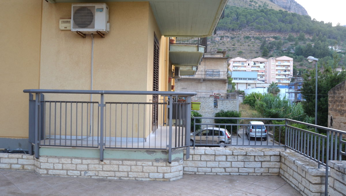 Appartamento Bocca della CarrubbaDSC_0043