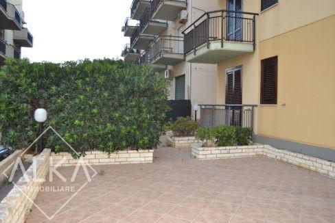 Appartamento Bocca della CarrubbaDSC_0044