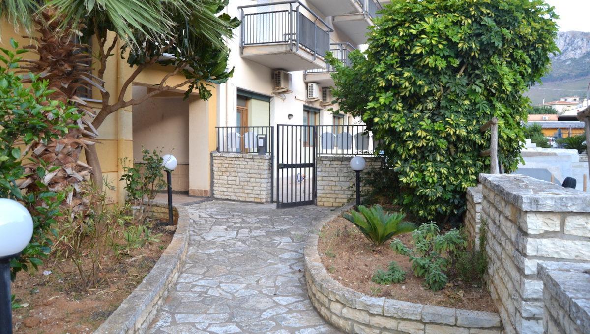 Appartamento Bocca della CarrubbaDSC_0051