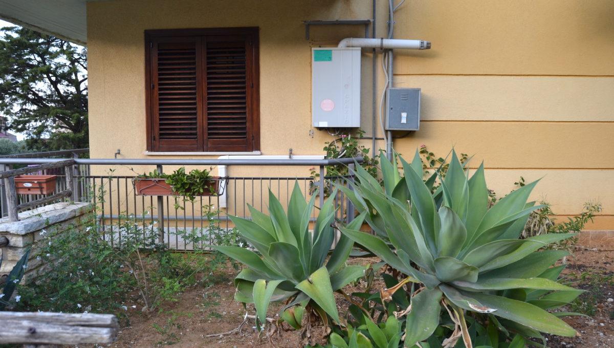 Appartamento Bocca della CarrubbaDSC_0053