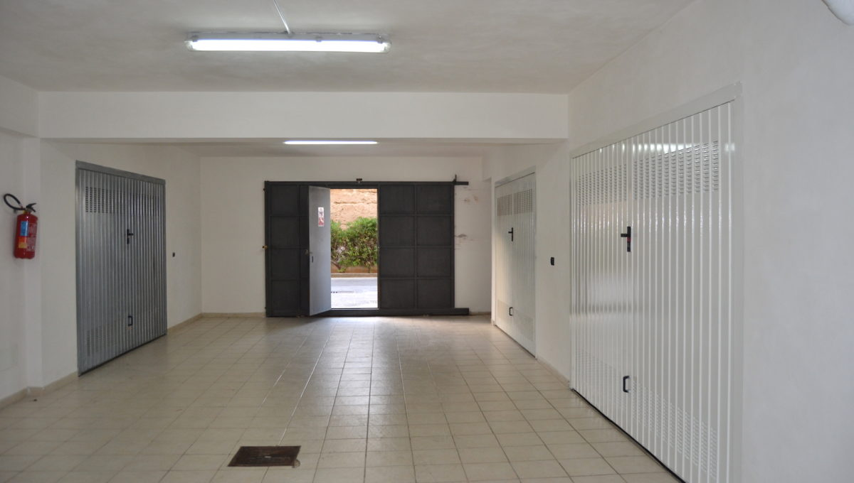 Appartamento Bocca della CarrubbaDSC_0069
