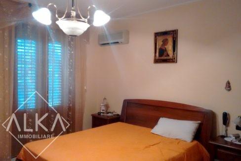 Appartamento Bocca della CarrubbaIMG_20170711_193011492