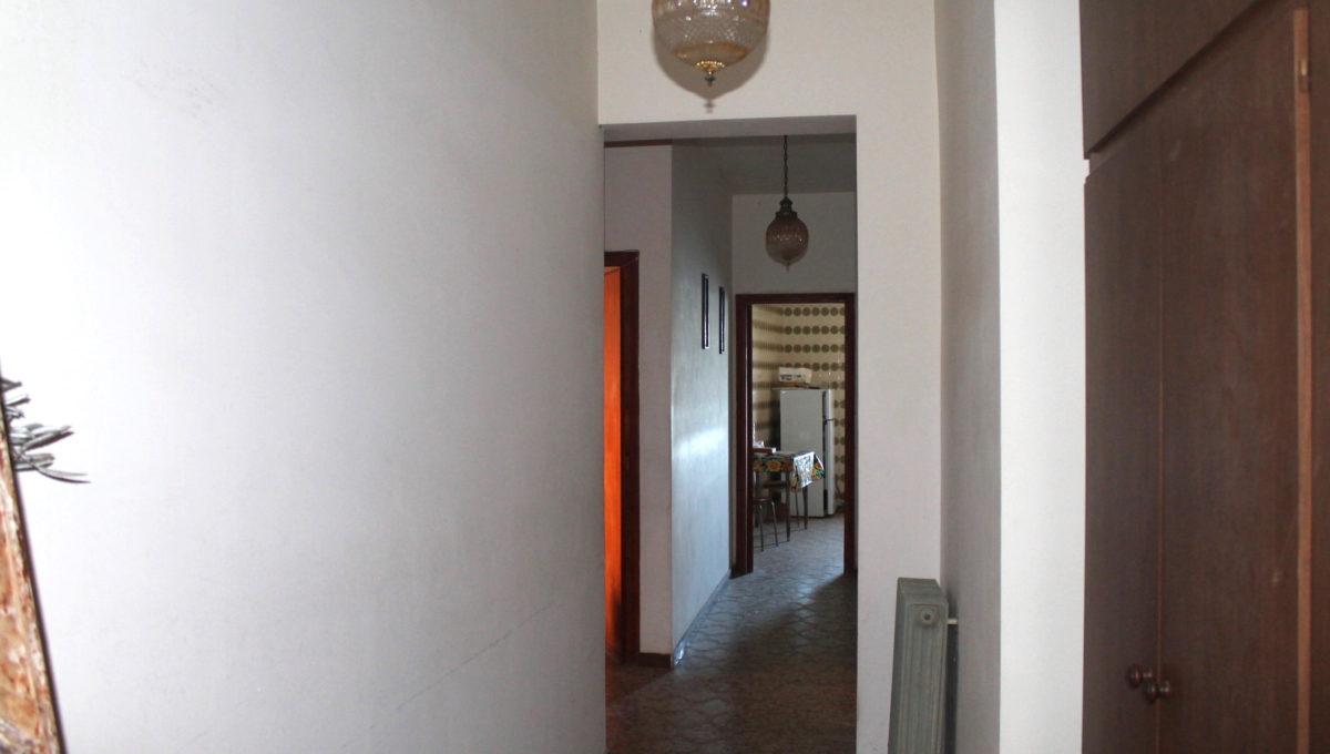 Casa Madrice Castellammare del Golfo VenditaIMG_8814