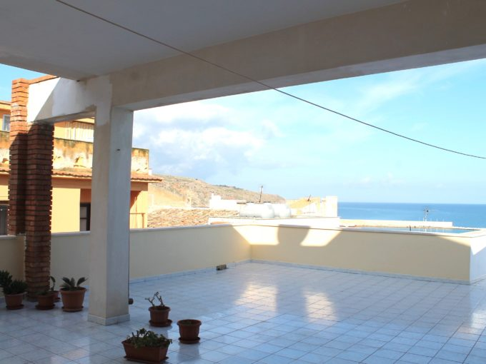 Casa Madrice Castellammare del Golfo VenditaIMG 8817 680x510 - Casa Panoramica in Vendita Castellammare del Golfo - Mq. 400