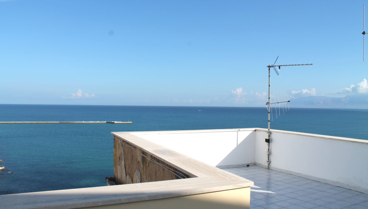 Casa Madrice Castellammare del Golfo VenditaIMG_8819