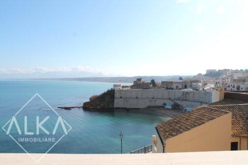 Casa Madrice Castellammare del Golfo VenditaIMG_8820