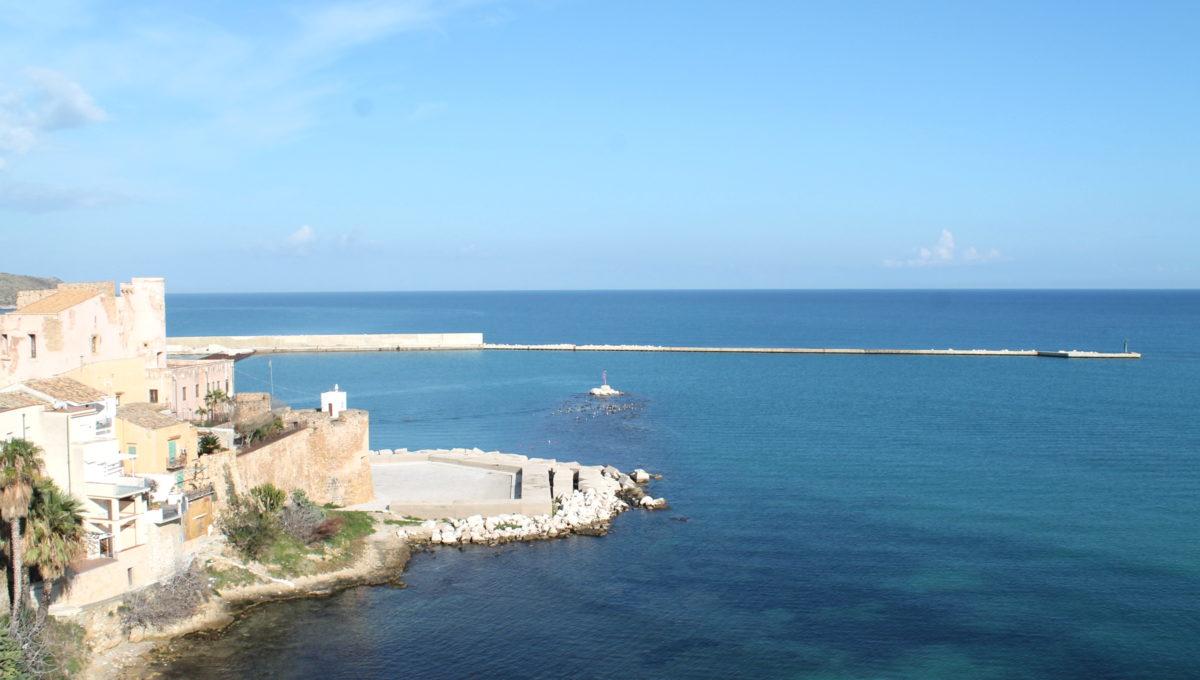 Casa Madrice Castellammare del Golfo VenditaIMG_8822