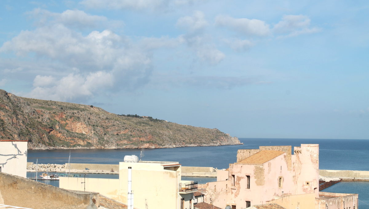 Casa Madrice Castellammare del Golfo VenditaIMG_8833
