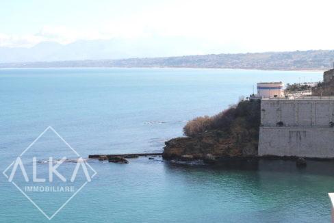 Casa Madrice Castellammare del Golfo VenditaIMG_8837