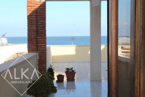 Casa Madrice Castellammare del Golfo VenditaIMG_8838