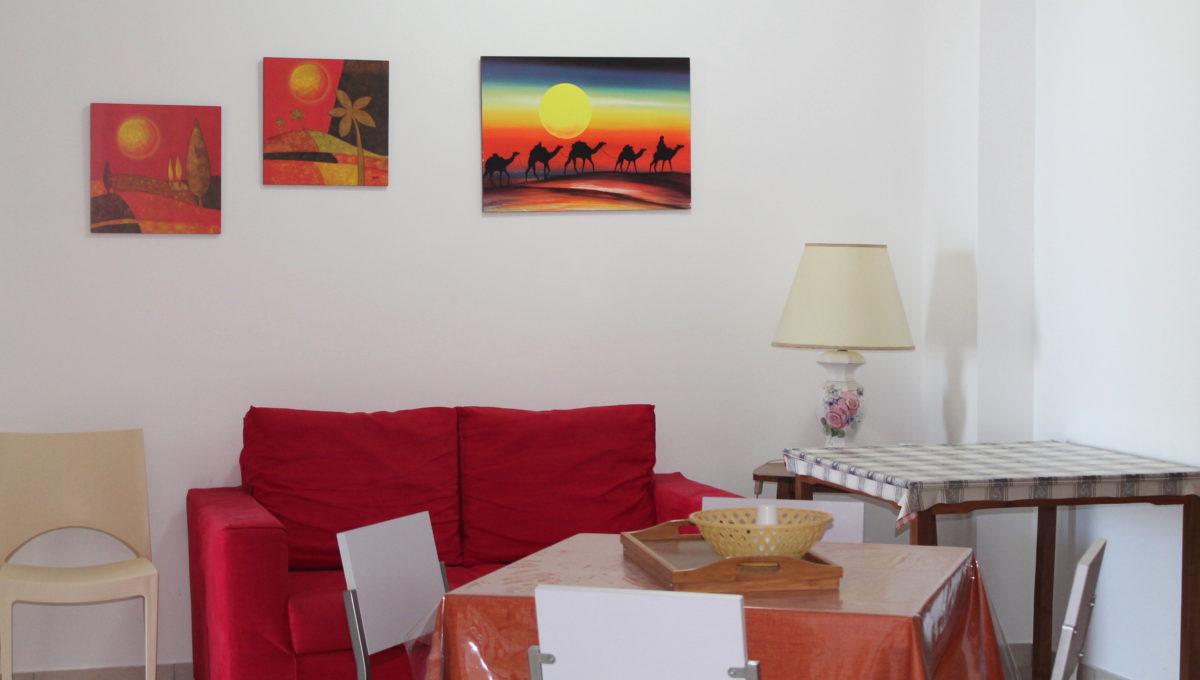 Casa Madrice Castellammare del Golfo VenditaIMG_8839