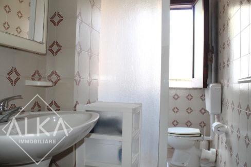 Casa Madrice Castellammare del Golfo VenditaIMG_8842