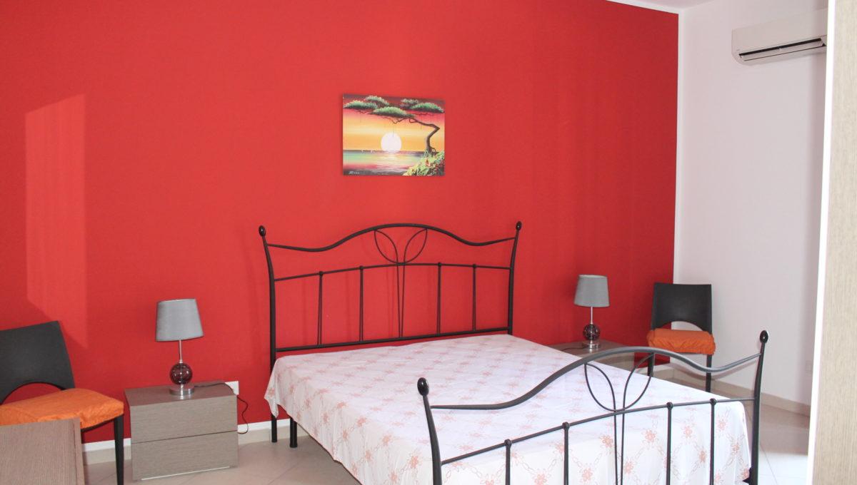 Casa Madrice Castellammare del Golfo VenditaIMG_8844