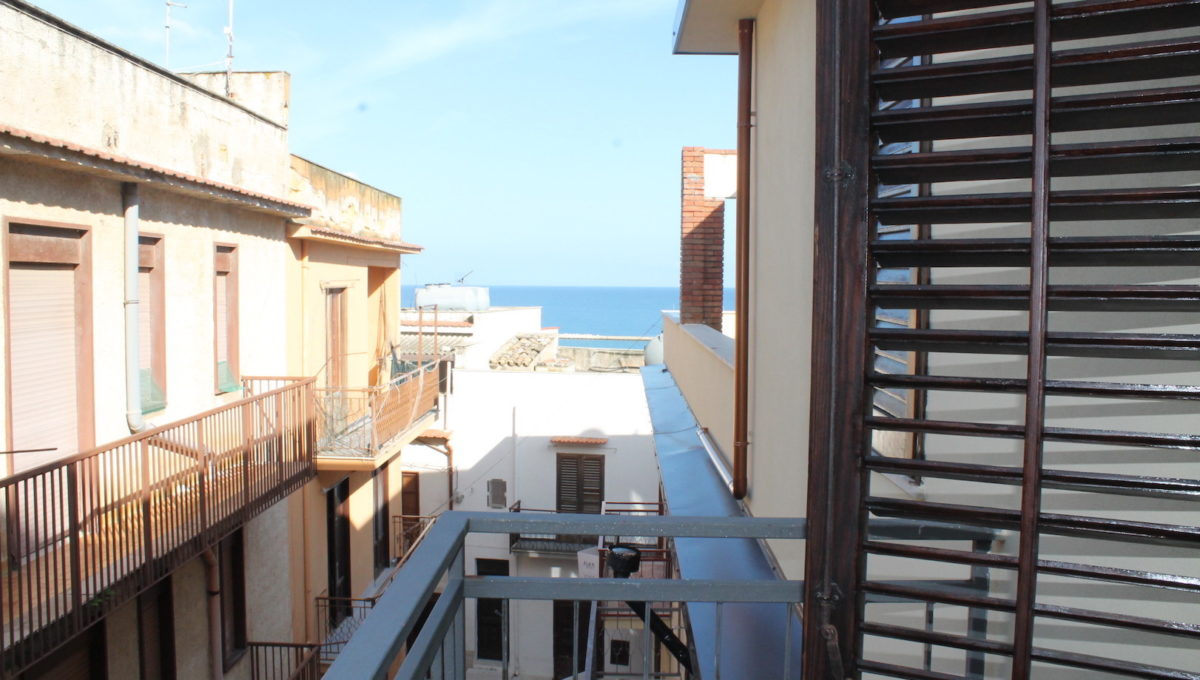 Casa Madrice Castellammare del Golfo VenditaIMG_8848