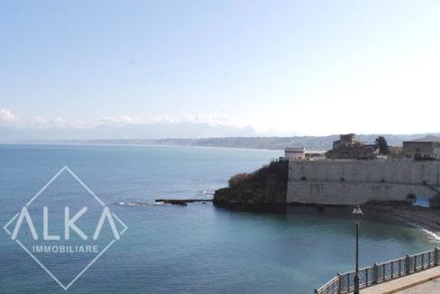Casa Madrice Castellammare del Golfo Vendita_MG_8794