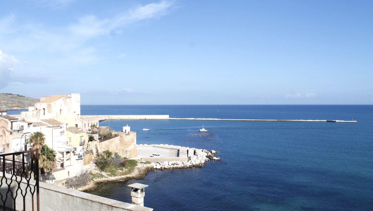 Casa Madrice Castellammare del Golfo Vendita_MG_8798