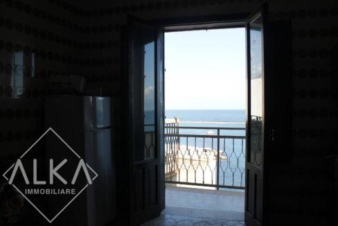 Casa Madrice Castellammare del Golfo Vendita_MG_8801