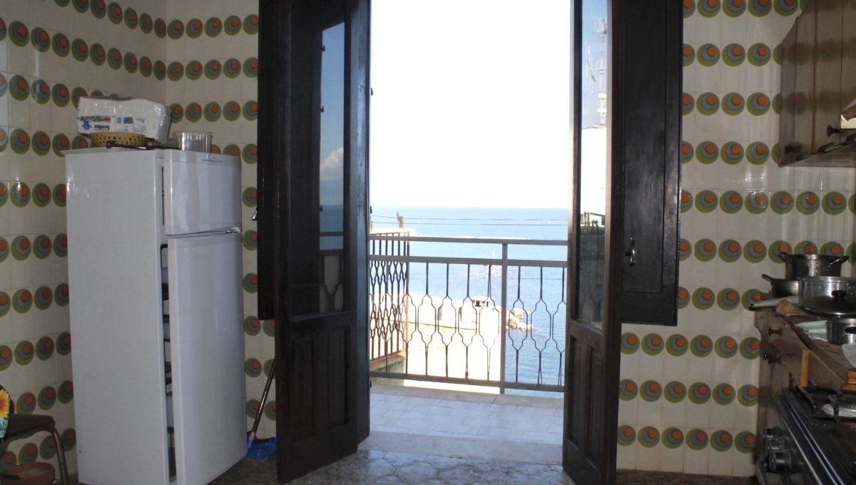 Casa Madrice Castellammare del Golfo Vendita_MG_8802