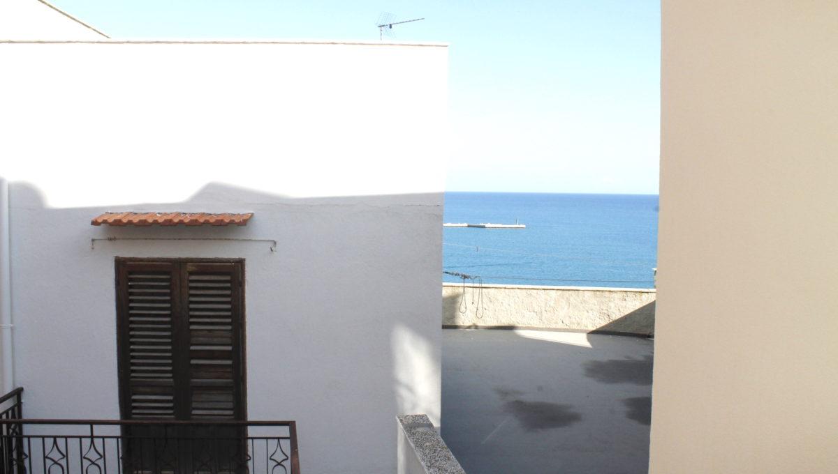 Casa Madrice Castellammare del Golfo Vendita_MG_8804