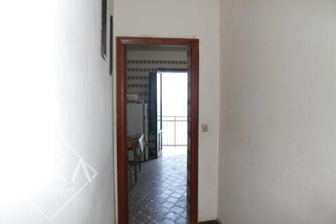 Casa Madrice Castellammare del Golfo Vendita_MG_8808
