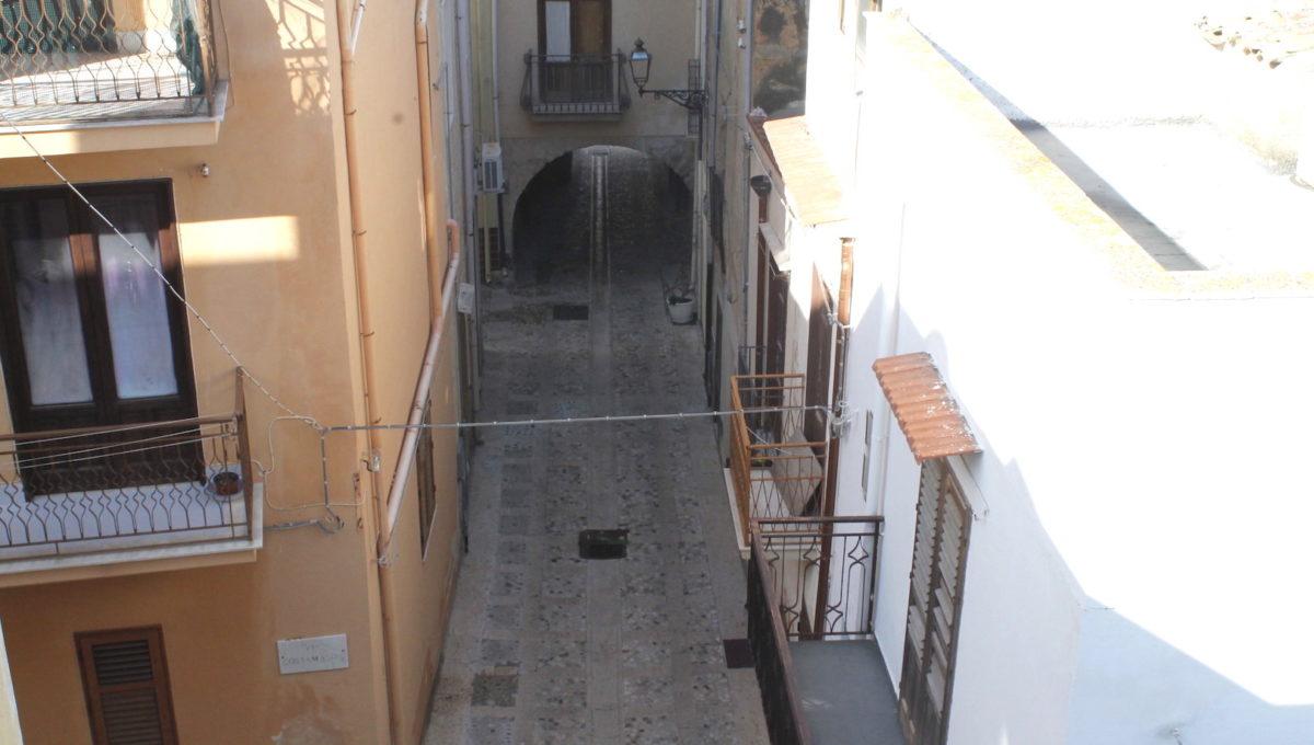 Casa Madrice Castellammare del Golfo Vendita_MG_8827