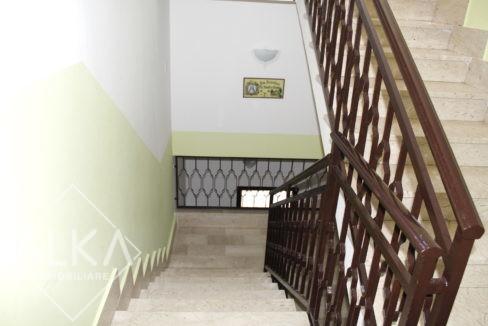 Casa Madrice Castellammare del Golfo Vendita_MG_8861