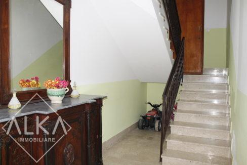 Casa Madrice Castellammare del Golfo Vendita_MG_8870