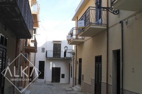 Casa Madrice Castellammare del Golfo Vendita_MG_8872