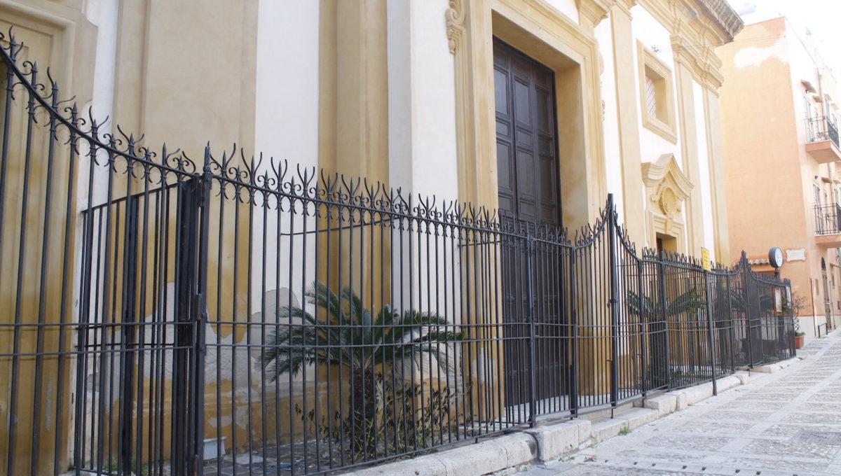 Casa Madrice Castellammare del Golfo Vendita_MG_8874