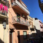 IMG 0856 150x150 - Locale commerciale in vendita ad Alcamo