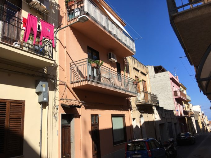 IMG 0856 680x510 - Casa indipendente in vendita - Castellammare del Golfo