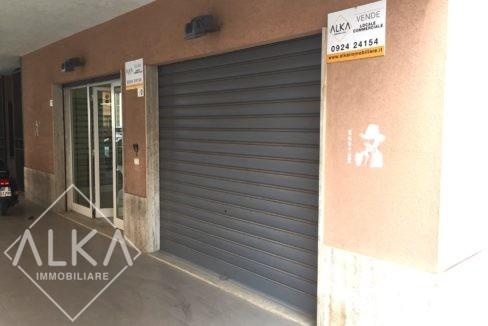 locale commerciale alcamoIMG_9522 2