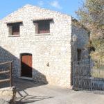 rustico guidaloca01 cancello 1 150x150 - Appartamento in vendita a Castellammare del Golfo