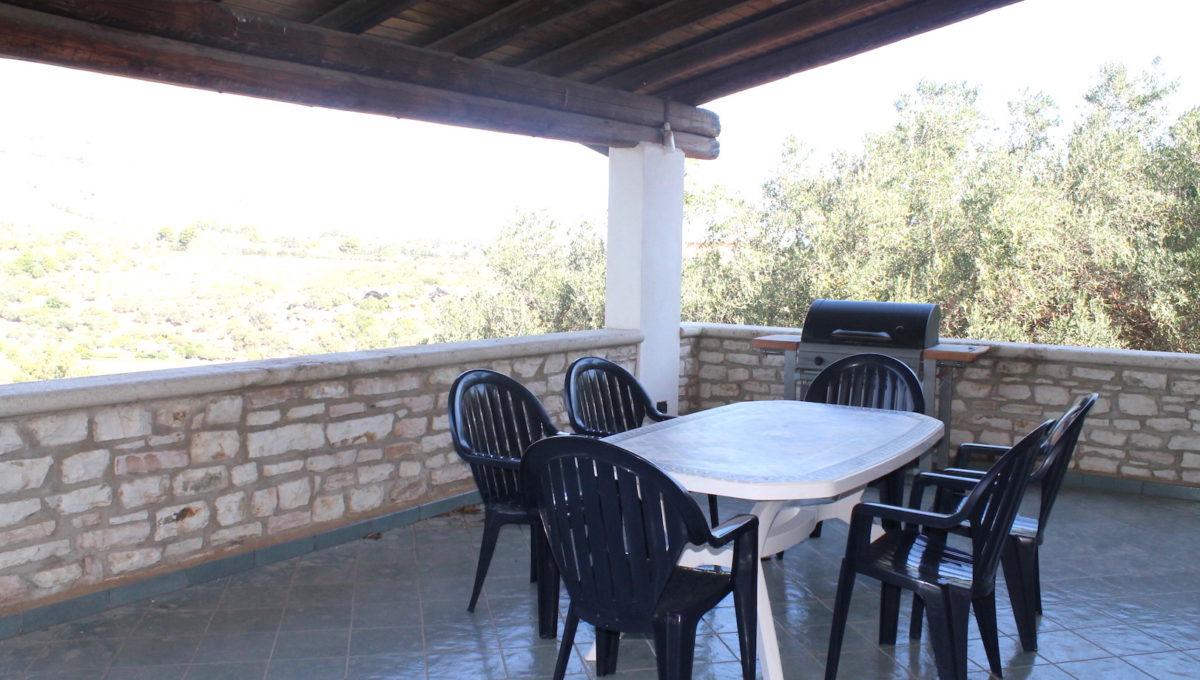 rustico guidaloca06 veranda