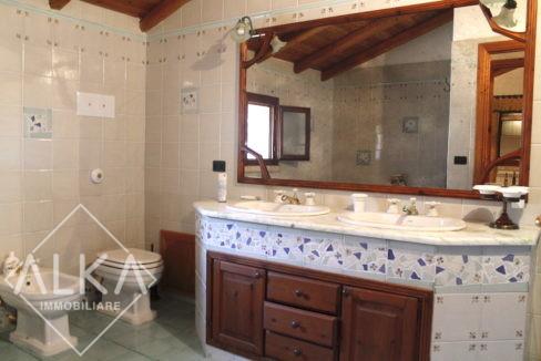 rustico guidaloca07 bagno