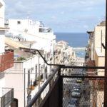 Appartamento via Roma MG 9195 150x150 - Grande Appartamento in vendita a Castellammare del Golfo