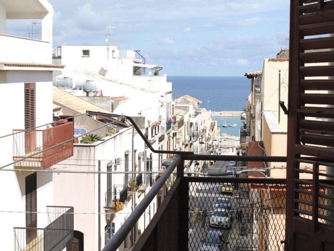 Appartamento via Roma MG 9195 680x510 - Vendita appartamento a Castellammare del Golfo - via Roma