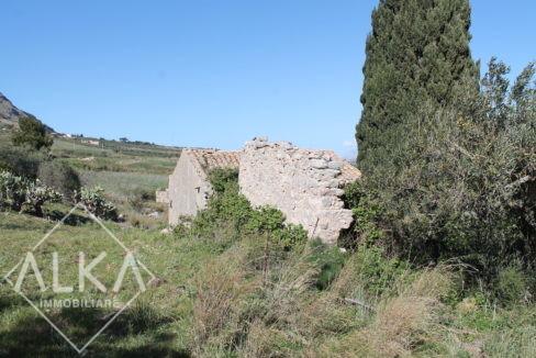 Casa Terme SegestaneIMG_9143
