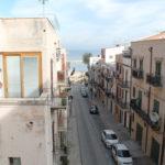 IMG 0357 150x150 - Grande Appartamento in vendita a Castellammare del Golfo