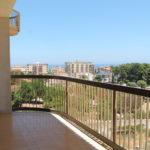 IMG 9822 150x150 - Casa in vendita a Castellammare del Golfo - Terme Segestane