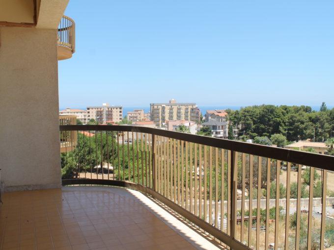 IMG 9822 680x510 - Grande Appartamento in vendita a Castellammare del Golfo