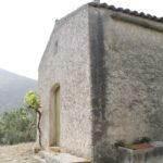 Rustico Fraginesi MG 9567 150x150 - Villa in vendita a Castellammare del Golfo vicinissima alla baia di Guidaloca